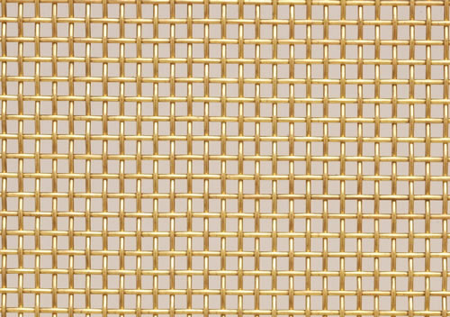 copper woven wire cloth  Anping Woven Wire Factory Woven