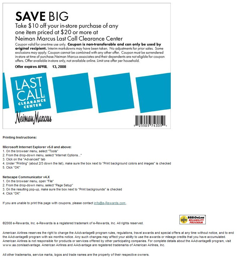 Printable Office Max Coupons 2006 Trials Ireland