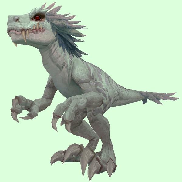 petopia white ravasaur