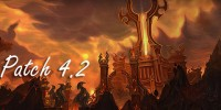 Cataclysm - patch 4.2