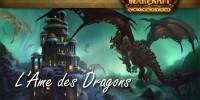 Cataclysm - L'Ame des dragons