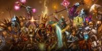Cataclysm - outils raids-mop - difficulté - raids