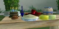 cuisine-profession-farm
