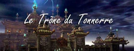 trone-tonnerre-patch52