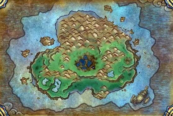 ile-geants-mop-map-01