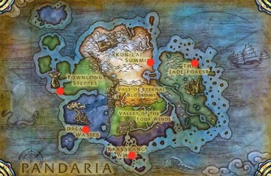 ile-tonnerre-rare-trolls-zandalari-map