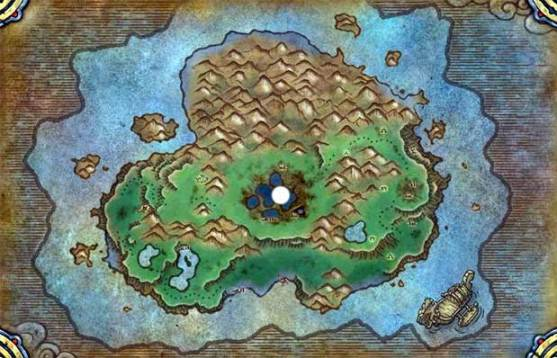 oondasta-mop-ile-geants-worldboss-01