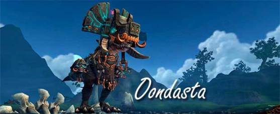 oondasta-mop-ile-geants-worldboss-03