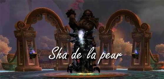 mop-terrasse-printaniere-sha-peur-01