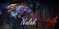 nalak-worldboss-ile-tonnerre-mop-01