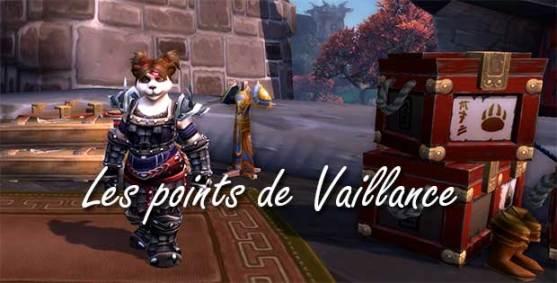 mop-points-vaillance-intendants-loots-01