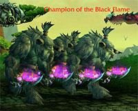 mop-ile-temps-fige-rare-elite-champions-flamme-noire