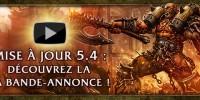 mop-patch54-raid-siege-orgrimmar