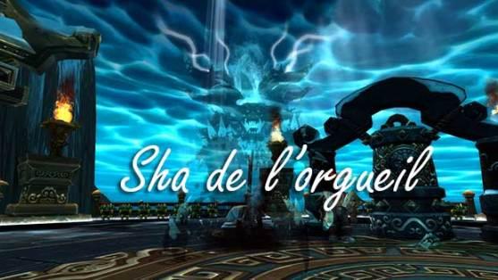 mop-patch54-siege-orgrimmar-sha-orgueil