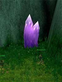 mop-ile-temps-fige-rare-elite-deglingois-01