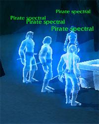 mop-ile-temps-fige-rare-elite-pirate-spectral