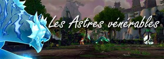 mop-ile-temps-fige-worldboss-astres-venerables