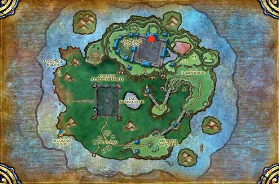 mop-ile-temps-fige-worldboss-ordos-carte