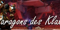 mop-patch54-siege-orgrimmar-parangons-klaxxi