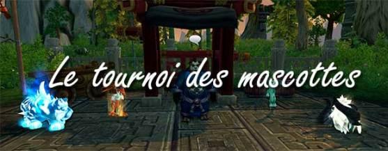 mop-mascottes-tournoi-astres-venerables-00