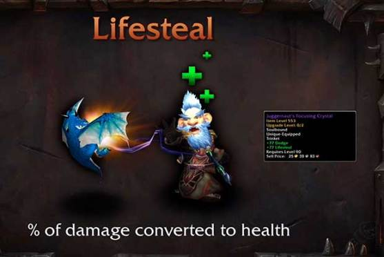 warlords-of-draenor-stats-objets