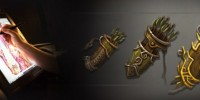 warlords-of-draenor-artcraft-accessoires-classes