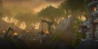 warlords-of-draenor-jungle-tanaan