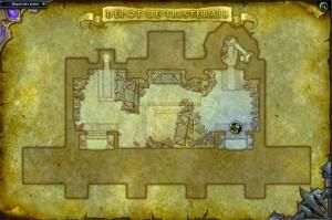 wod-donjon-depot-tristrerail-map-entree