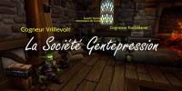 wod-reputation-faction-gentepression-05