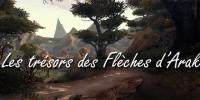 wod-carte-tresors-fleches-arak-02