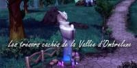 wod-carte-tresors-vallee-ombrelune-01