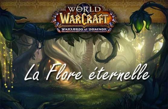 wod-donjon-flore-eternelle-03