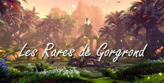wod-rares-gorgron-03