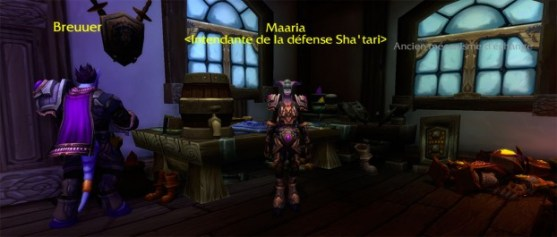 wod-reputation-faction-defense-shatari-03