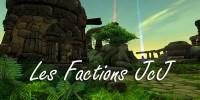 wod-reputation-faction-jcj-ashran-01