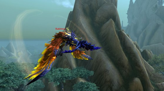 wod-worldboss-gorgond-rukhmar-02