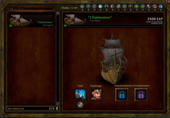 wod-patch62-chantier-naval-missions-010
