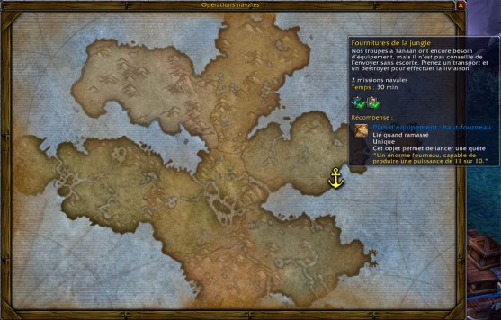 wod-patch62-chantier-naval-missions-09