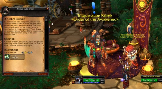 wod-patch62-apogide-missions-02