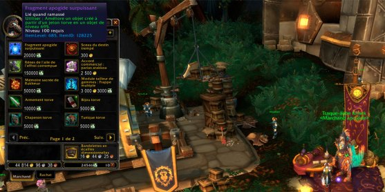 wod-patch62-apogide-missions-05