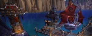 wod-patch62-chantier-naval-01