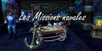 wod-patch62-chantier-naval-construction-missions-01