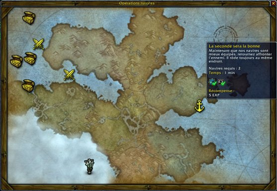 wod-patch62-chantier-naval-construction-missions-02