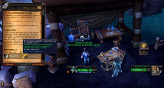 wod-patch62-chantier-naval-construction-missions-08