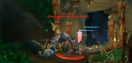 wod-rares--jungle-tanaan-map-04