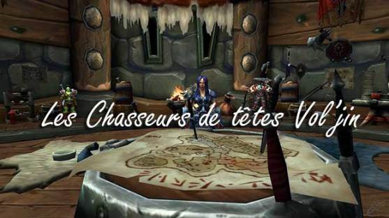 wod-reputation-faction-chasseurs-voljin-01