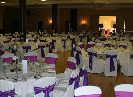 banquet chair covers ireland patio clearance wedding wow weddings h