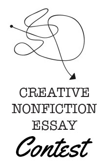 WOW! Women On Writing Contests: Flash Fiction and Essay