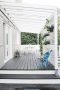 Best Paint For Outdoor Wood Decks Wow 1 Day Painting