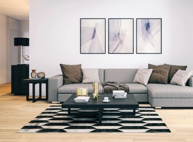 how much to paint living room where buy furniture 9 peaceful colors help you relax wow 1 day painting it doesn t take leave us feeling anxious and stressed could be as simple busy at work or just like don